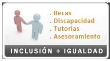Inclusión + Igualdad