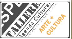 Arte + Cultura