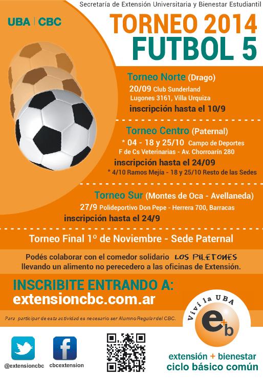 Futbol5_2c2014