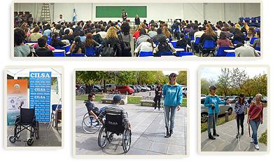 fotos de las actividades realizadas