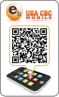 Descargar aplicación para dispositivos mobiles