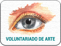Voluntariado de Arte