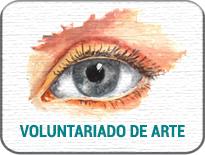 Voluntariado de Arte