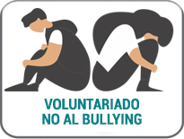 Voluntariado No al Bullying