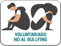 Voluntariado No al Bullying