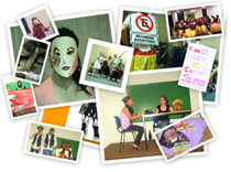 collage talleres