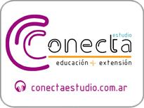 Conecta Estudio - Radio Online