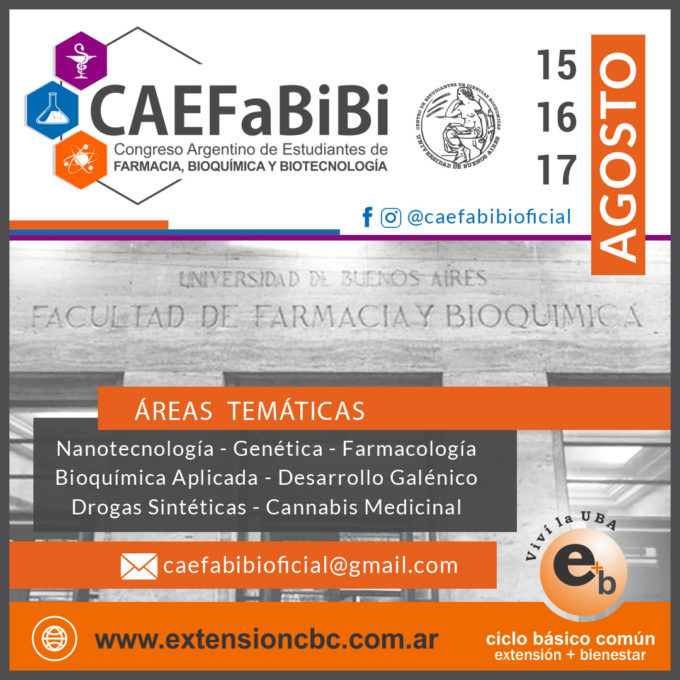 CAEFaBiBi 2019
