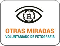 Voluntariado en Fotografía