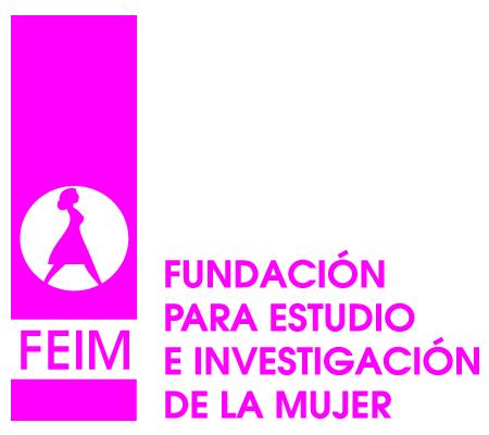 Logo FEIM