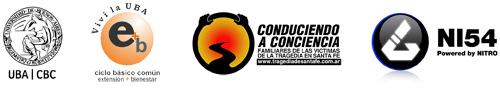 logos videojuego