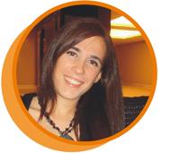 Lic. Mariana Martín