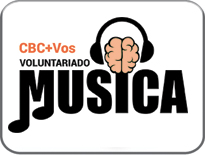 Voluntariado de Música