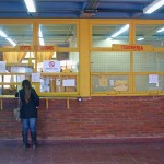 Centro Regional Paternal