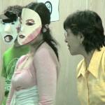 taller Teatro arte y comunicación