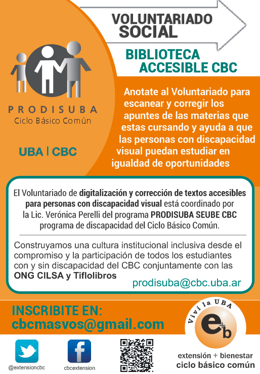 voluntariadoBibliotecaAccesible_14